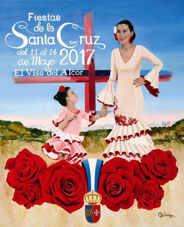 cartel cruz 2017